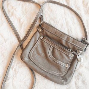 Rosetti Crossbody Bag.